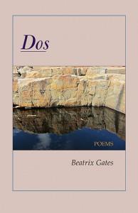 Bea Gates <em>Dos</em>