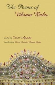 The Peoms of Vikram Babu