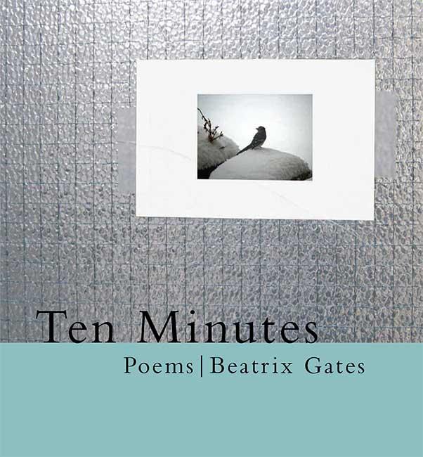 Ten_Minutes_cover